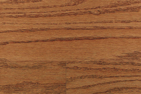 "Livingston Oak Cider Oak 3"" Engineered Hardwood"