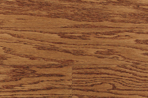 "Livingston Oak Cocoa Oak 3"" Engineered Hardwood - American Fast Floors"