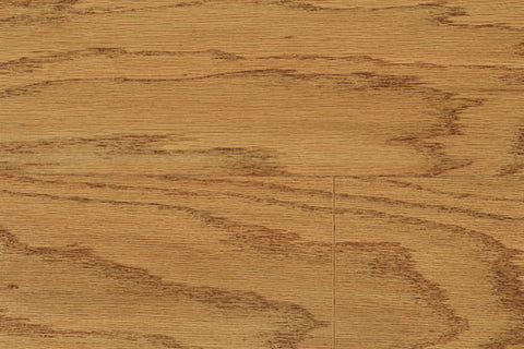 "Livingston Oak Honey Oak 5"" Engineered Hardwood - American Fast Floors"