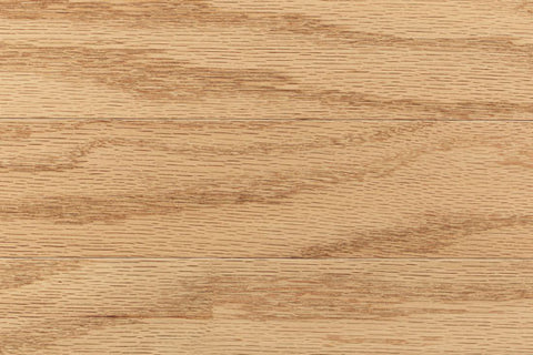 "Livingston Oak Natural Oak 3"" Engineered Hardwood - American Fast Floors"