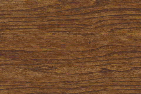 "Livingston Oak Walnut Oak 3"" Engineered Hardwood"