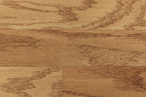 "Livingston Oak Wheat Oak 5"" Engineered Hardwood - American Fast Floors"