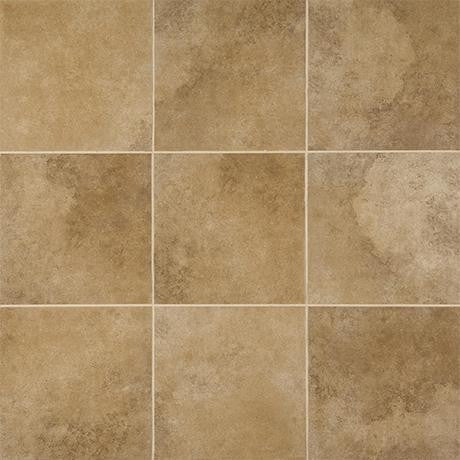 "Marazzi Stone Age 18""x18"" Lost Sea Field Tile"