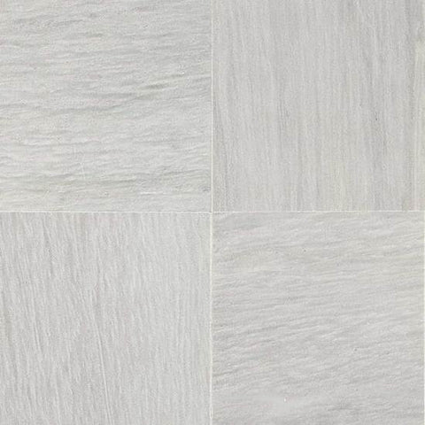 American Olean Ascend 12 x 12 Candid Heather Polished Field Tile