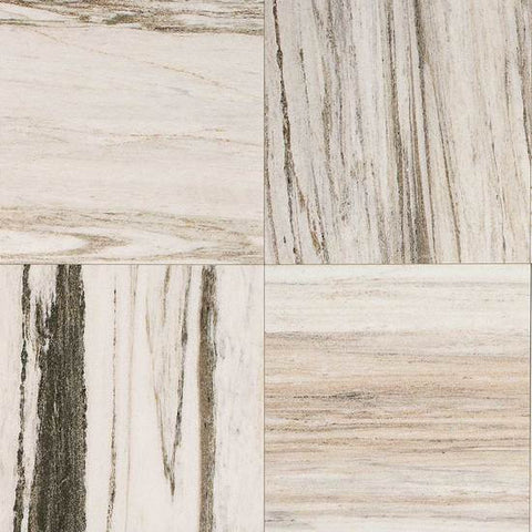 American Olean Ascend 12 x 24 Open Horizon Polished Field Tile