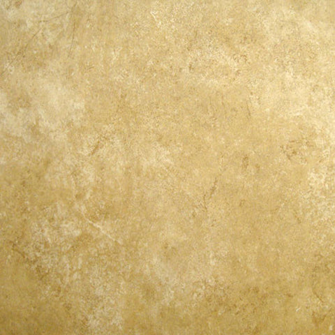 Daltile Mariela 13 x 13 Cream Floor Tile - American Fast Floors