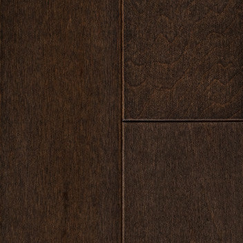 Mannington Madison Maple Charcoal - American Fast Floors
