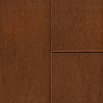 Mannington Madison Maple Java - American Fast Floors