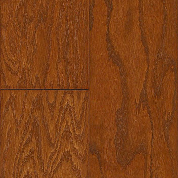 Mannington Madison Oak Gunstock - American Fast Floors