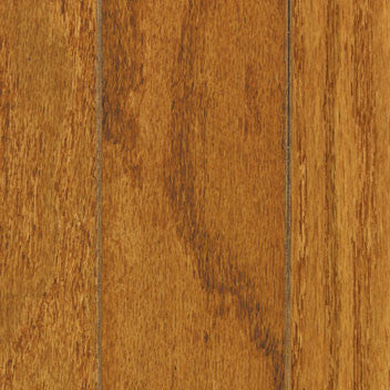 Mannington Madison Oak Honeytone - American Fast Floors