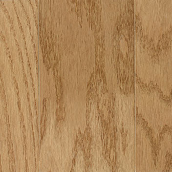 Mannington Madison Oak Natural - American Fast Floors