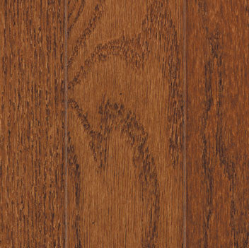 Mannington Madison Oak Pecan