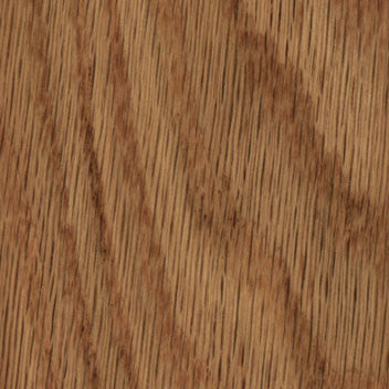 Mannington Madison Oak Rich Oak - American Fast Floors