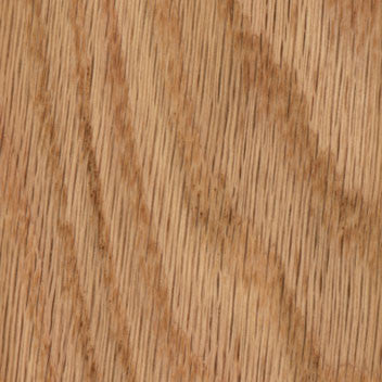 Mannington Madison Oak Suede - American Fast Floors