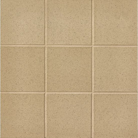 Bedrosians Quarrybasics X-Colors Tile Malibu Beach - American Fast Floors