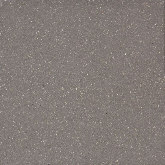 Bedrosians Quarrybasics Tile Puritan Gray - American Fast Floors