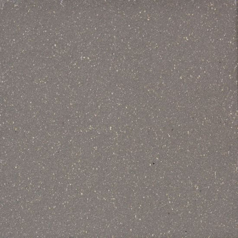 Bedrosians Quarrybasics Tile Puritan Gray