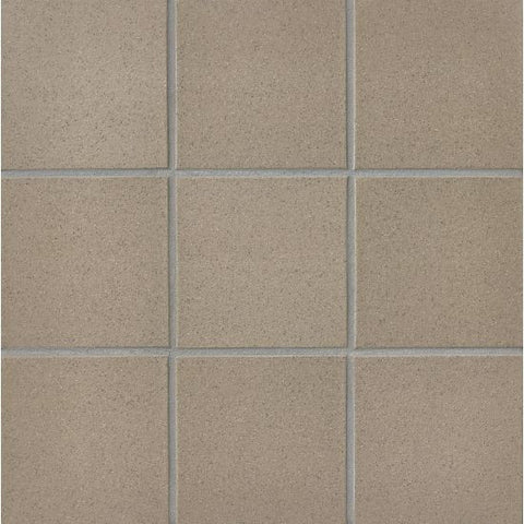 Bedrosians Quarrybasics X-Colors Tile Stone Gray - American Fast Floors