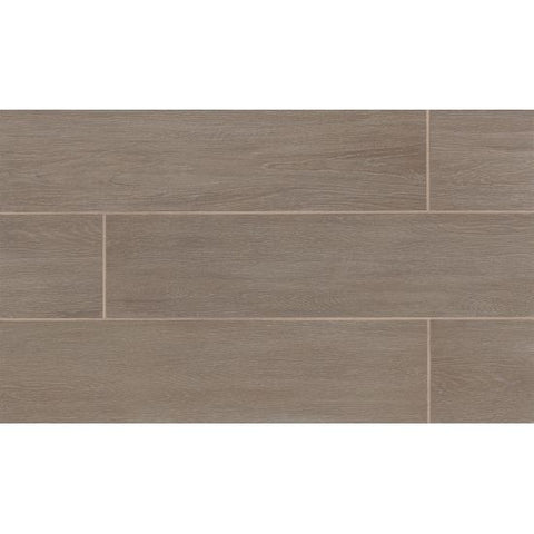 Bedrosians Allways Tile Bench - American Fast Floors