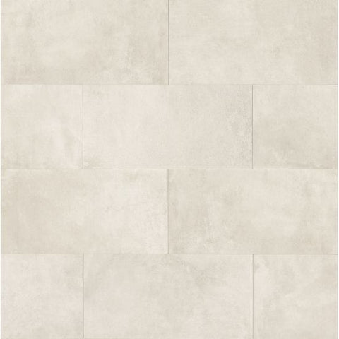 Bedrosians Officine Tile Acid (OF 01) - American Fast Floors