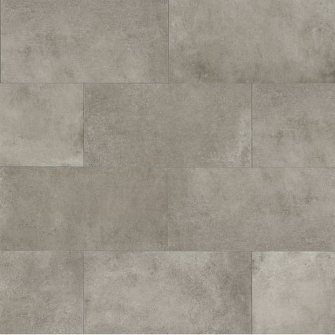 Bedrosians Officine Tile Dark (OF 03) - American Fast Floors