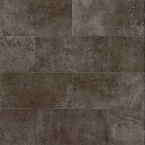Bedrosians Officine Tile  Gothic (OF 04)