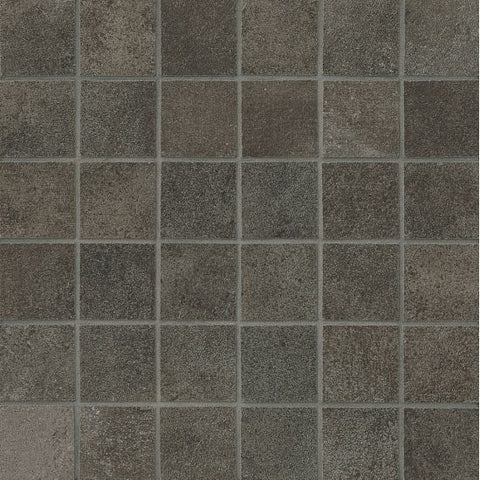 Bedrosians Officine Mosaic Gothic (OF 04) - American Fast Floors