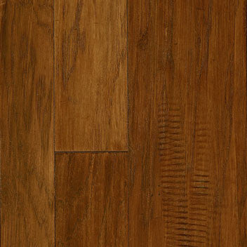 Mannington Marrakech Moroccan Hickory Paprika - American Fast Floors