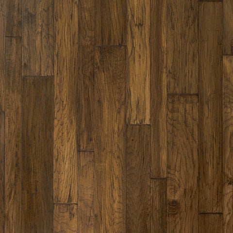 Mannington Mountain View Hickory Bark - American Fast Floors