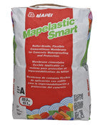 Mapei Mapelastic Smart - 33.3 Lb Bag