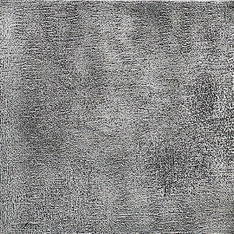 Daltile Massalia 4 x 4 Pewter Wall Tile
