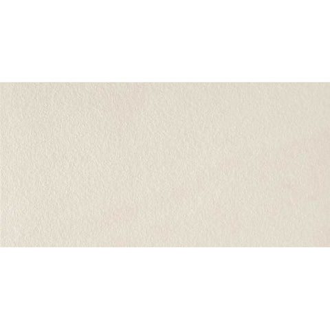 American Olean Method 12 x 24 Structure Cream Textured Floor Tile