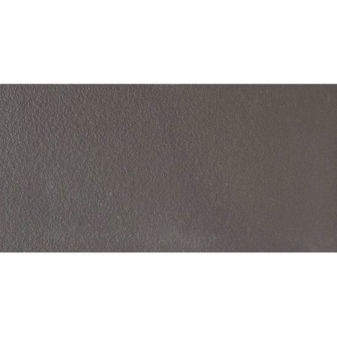 American Olean Method 12 x 24 Strategic Brown Textured Floor Tile - American Fast Floors