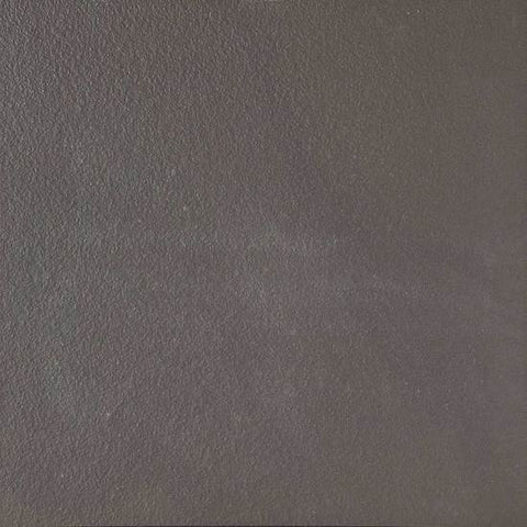 American Olean Method 24 x 24 Strategic Brown Textured Floor Tile