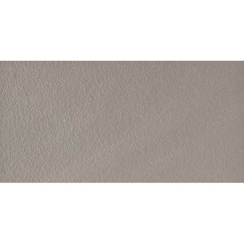 American Olean Method 12 x 24 Khaki Approach Textured Floor Tile