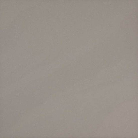 American Olean Method 24 x 24 Khaki Approach Unpolished Floor Tile