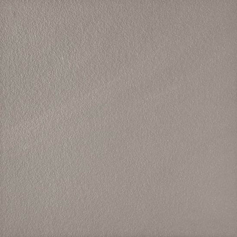 American Olean Method 24 x 24 Khaki Approach Textured Floor Tile