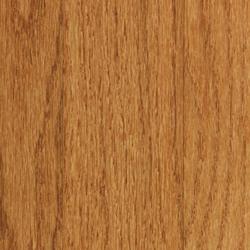 Mannington  Montana Oak Honeytone