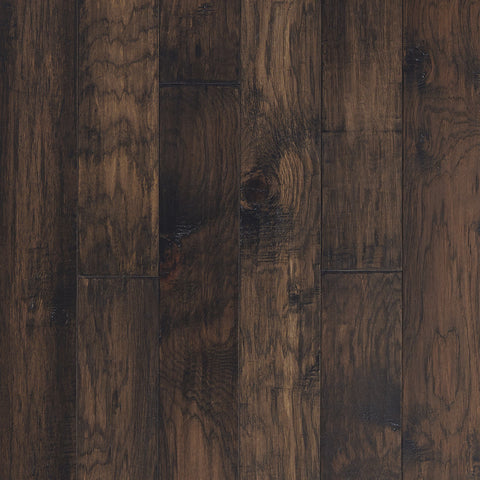 Mannington Mountain View Hickory Acorn