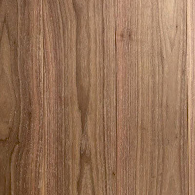 "Mullican Mount Castle 7-1/2"" Walnut Majestic Engineered Hardwood"
