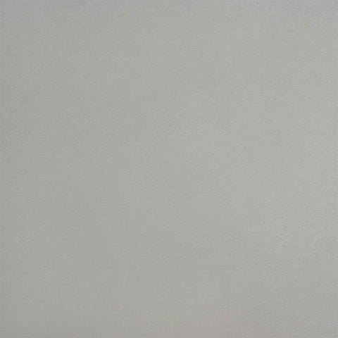 "Manhattan 24-1/4""X24-1/4"" Gris Floor Tile - American Fast Floors"