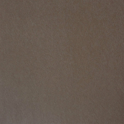 "Manhattan 24-1/4""X24-1/4"" Marengo Floor Tile"