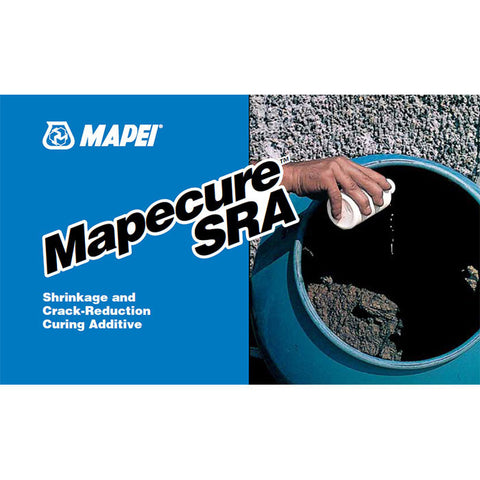Mapecure SRA- 5 Ga Pail - American Fast Floors