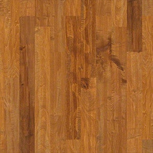 "Tarkett Trends Maple 4"" - American Fast Floors"