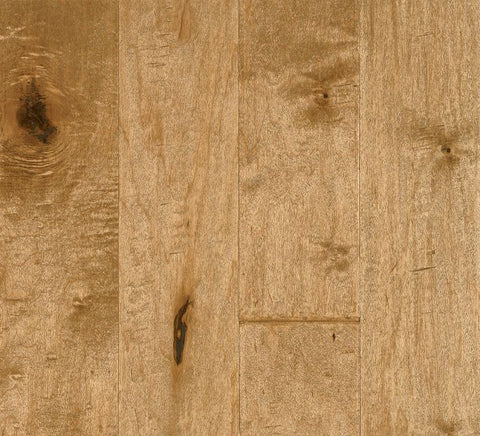 Adore Vintage Planks Maple Desert Sand - American Fast Floors