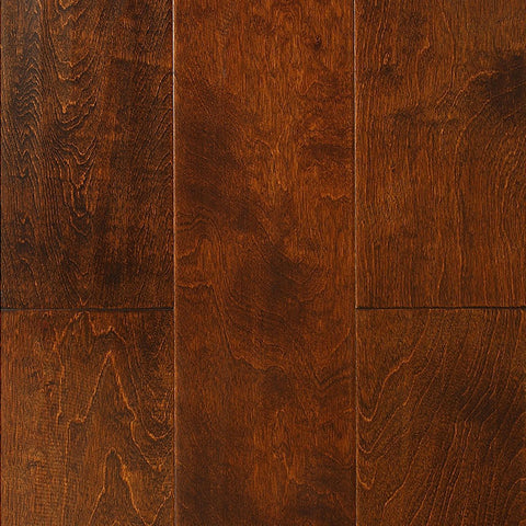 Nuvelle Blowing Rock Maple Sierra - American Fast Floors
