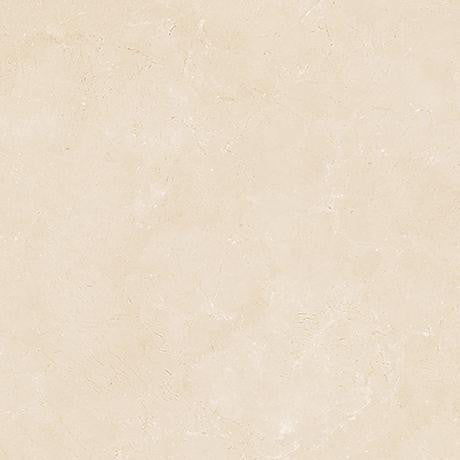 "Marazzi Perseo 24""x24"" Marfil Polished Rectified Floor Tile"