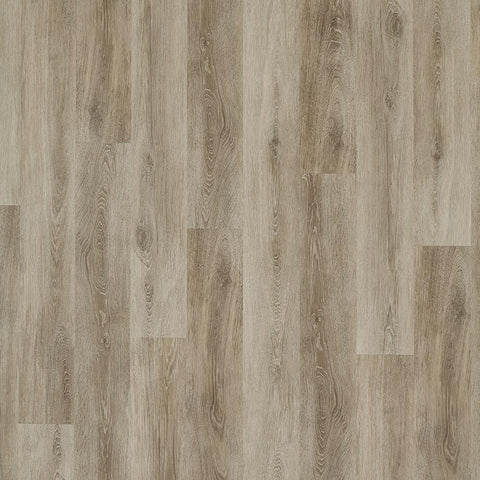 Mannington Adura Distinctive Plank Margate Oak Coastline