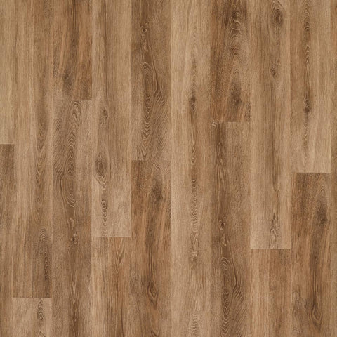 Mannington Adura Distinctive Plank LockSolid Margate Oak Sandbar
