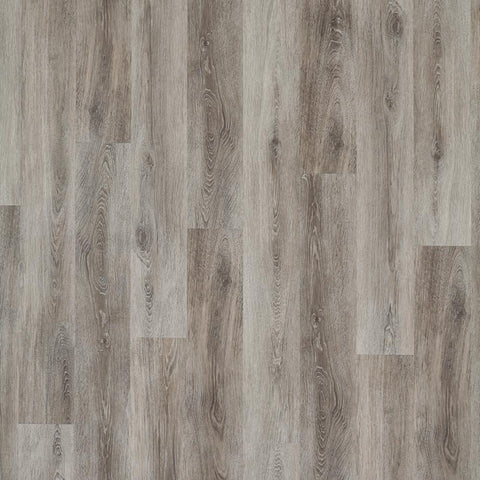 Mannington Adura Distinctive Plank Margate Oak Waterfront
